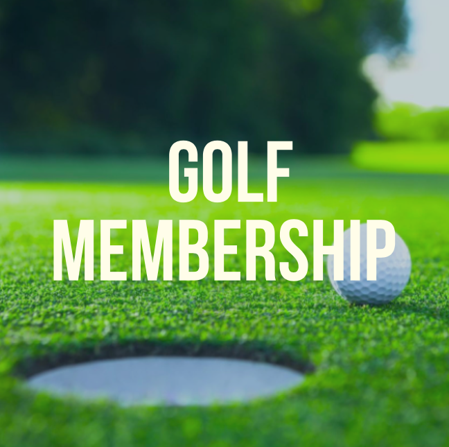 Wailea Golf Membership