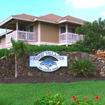 Kihei Villages