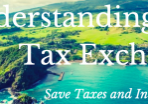 Understanding 1031 tax exchanges on Maui